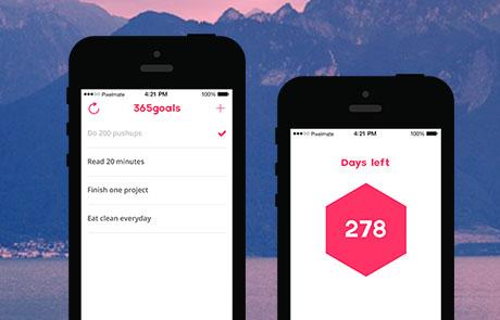 komunikační mobilní aplikace